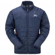 Mountain Equipment - Rampart Jacket - Kunstfaserjacke
