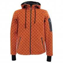 Ivanhoe of Sweden - Emrik WB - 3-in-1 jacket