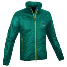 Salewa - Area PRL Jacket - Synthetic jacket