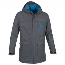 Salewa - Nenets PTX/PRL Jacket - Winterparka