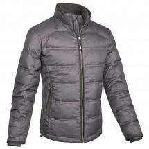 Salewa - Auronzo DWN Jacket - Down jacket