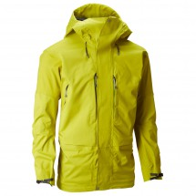 Houdini - Bedrock Jacket - Ski jacket