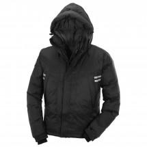 Canada Goose - Mountaineer Jacket - Down jacket