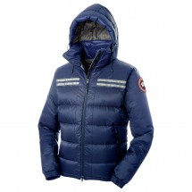 Canada Goose - Summit Jacket - Daunenjacke
