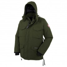 Canada Goose - Constable Parka - Winter jacket