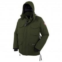 Canada Goose - Constable Parka - Winter jacket
