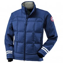 Canada Goose - Hybridge Jacket - Daunenjacke