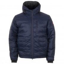 Canada Goose - Lodge Down Hoody - Down jacket