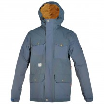 Holden - Outdoorsman Jacket - Winterjacke