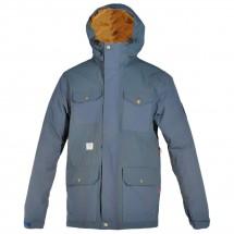 Holden - Outdoorsman Jacket - Winterjack