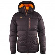 Elevenate - Ecrins Down Jacket - Veste de ski