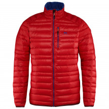 Elevenate - Rapide Jacket - Down jacket