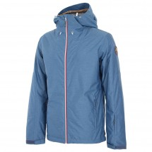 Maloja - BakkirM. - Ski jacket