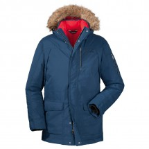 Schöffel - Gregory - Winter jacket