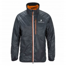 Peak Performance - BL Regulate Jacket - Synthetic jacket