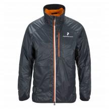 Peak Performance - BL Regulate Jacket - Tekokuitutakki