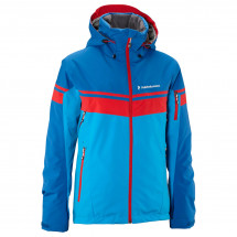 Peak Performance - Fuse Jacket - Skijacke