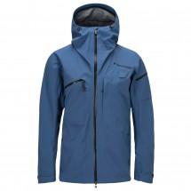 Peak Performance - Heli Alpine Jacket - Veste de ski