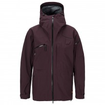 Peak Performance - Heli Alpine Jacket - Skijack