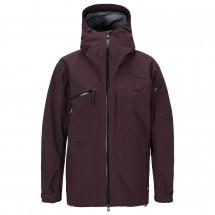 Peak Performance - Heli Alpine Jacket - Ski jacket