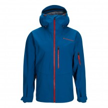 Peak Performance - Heli Gravity Jacket - Veste de ski