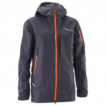 Peak Performance - Heli Pro Jacket - Veste de ski