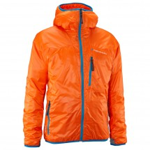 Peak Performance - Heli Regulate Hood - Synthetic jacket