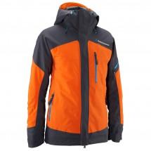 Peak Performance - Heli Chilkat Jacket - Skijack