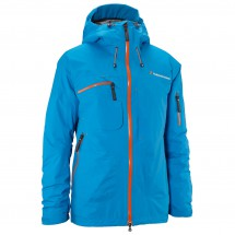Peak Performance - Heli insulated Jacket - Skijack