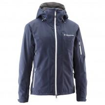 Peak Performance - Maroon Jacket - Ski jacket