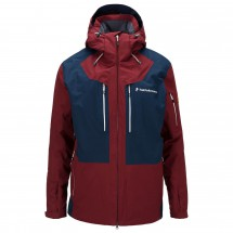 Peak Performance - Navigator Jacket - Skijacke