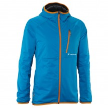 Peak Performance - Slide Jacket - Synthetic jacket