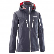 Peak Performance - Vertigo Softshell Jacket - Ski jacket
