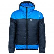 Montura - Summit Duvet - Down jacket
