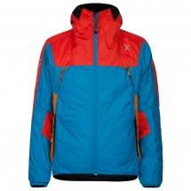 Montura - Skisky Jacket - Tekokuitutakki