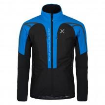 Montura - Vertigo Prime Jacket - Veste synthétique