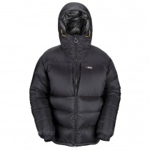 Rab - Andes Jacket - Doudoune