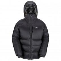 Rab - Andes Jacket - Doudoune