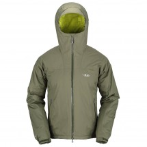 Rab - Inferno Shield Hoodie - Veste synthétique