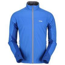 Rab - Strata Flex Jacket - Synthetic jacket