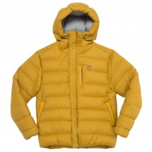 66 North - Aedey Jacket - Down jacket