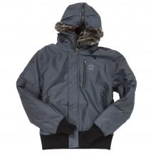 66 North - Esja Bomber Jacket - Winter jacket