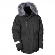 66 North - Jökla Parka - Coat