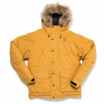 66 North - Thorsmörk Parka - Winterjacke