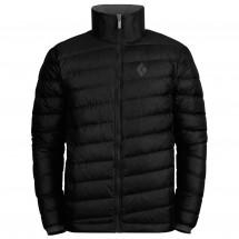 Black Diamond - Cold Forge Jacket - Daunenjacke