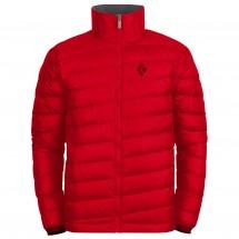 Black Diamond - Cold Forge Jacket - Down jacket