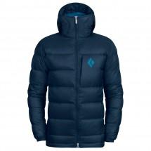 Black Diamond - Cold Forge Parka - Down jacket