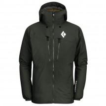 Black Diamond - Convergent Down Hoody - Winter jacket