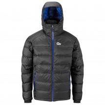 Lowe Alpine - Alpenglow Jacket - Doudoune