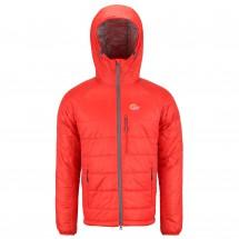 Lowe Alpine - Camp V Belay Jacket - Veste synthétique